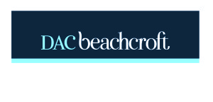 DACB_Beachcroft_standalonelogo_CMYK blue - Copy