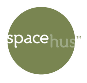spacehus logo_CMYK