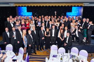 CE_Awards_2015_174