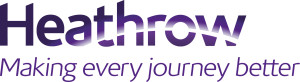 Purple_logo_RL