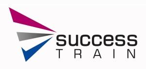 SuccessTrain NEW Logo