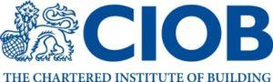 ciob-logo