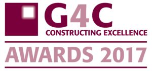 g4c-awards-logo-2017