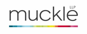 Muckle LLP 2015