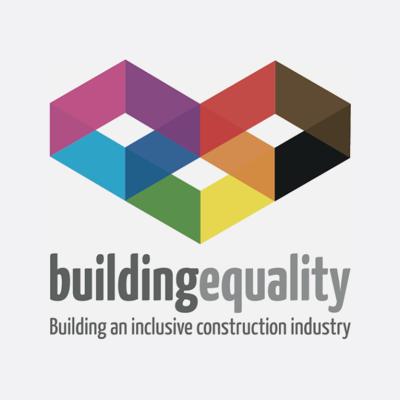 Briding Equality