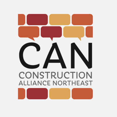 Construction Alliance North East